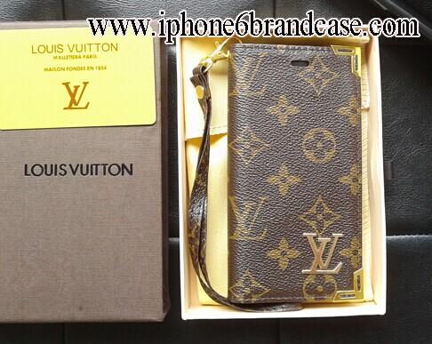 best service fa92a 8e532 iphone6 ケース 手帳型 ブランド海外人気の販売 専門店 ...